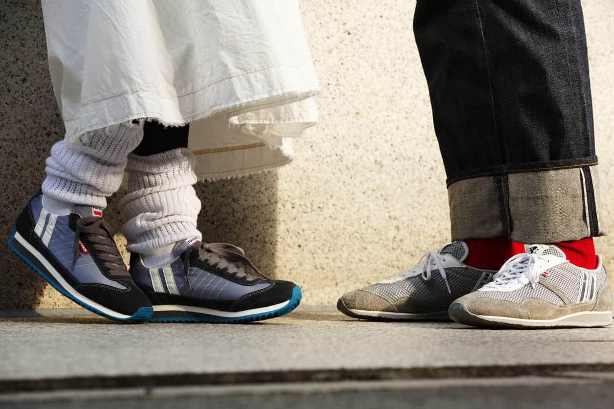 """「靴底に釘を打ち付けたら……」世界初スパイクシューズが""""きっかけ""""、リーボックの歴史"""