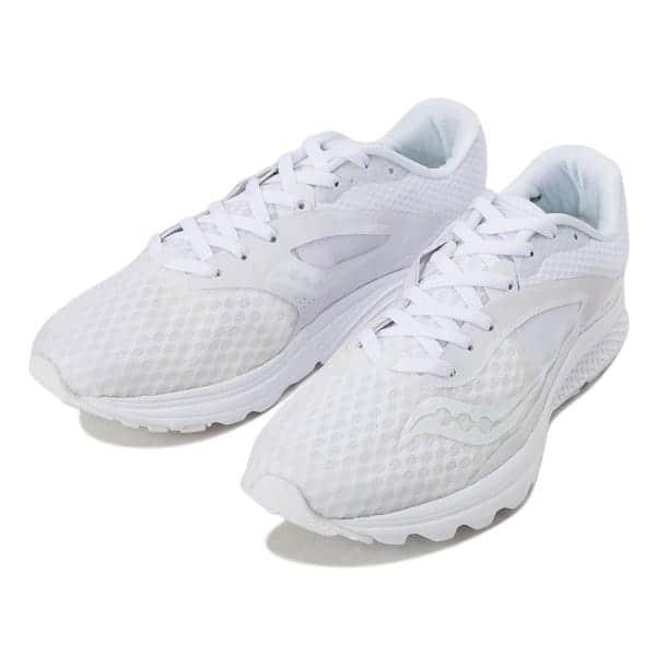 オシャレ上手は、お手入れ上手。汚れた靴を白くする!白シューズのシューケアは、コレで解決!