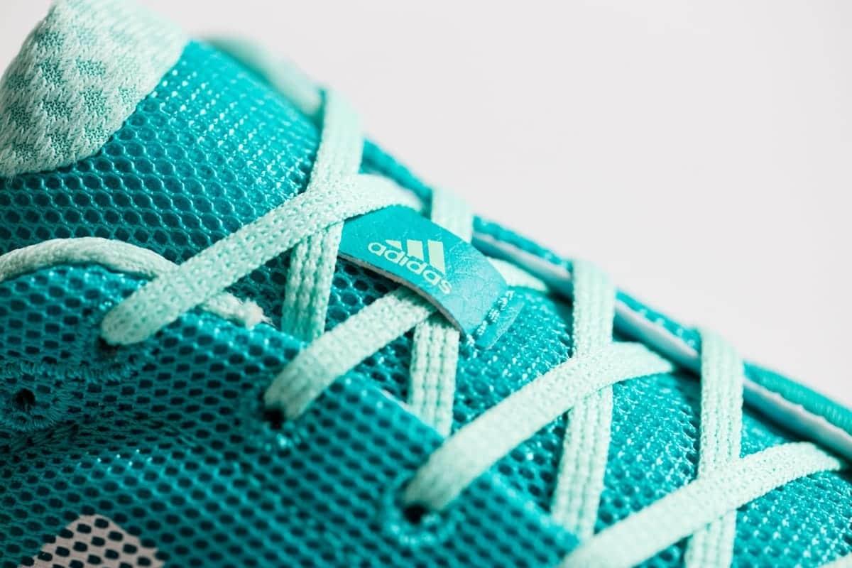 人類はフルマラソン2時間切りは可能か⁉︎アディダスが取り組むランニングシューズ開発
