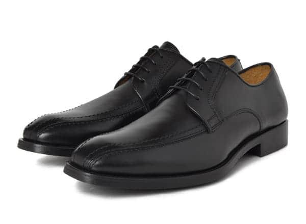 人気のビジネスシューズの理由とは?複数買いしたくなる靴の特徴