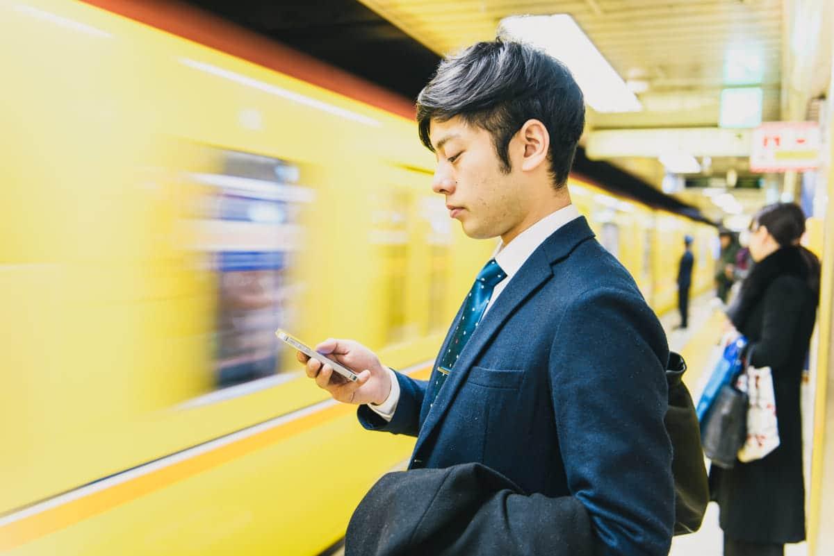 """仕事の効率が飛躍的にUP!? """"デキる""""ビジネスマンに人気の便利グッズ7選!"""