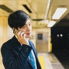 """仕事の効率が飛躍的にUP!? """"デキる""""ビジネスマンに人気の最新オススメガジェット特集"""