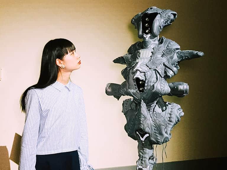ファッションや音楽カルチャーに影響を与えてきた、AIR MAXの30年の歴史と未来を一望するイベント「AIR MAX REVOLUTION TOKYO」レポート