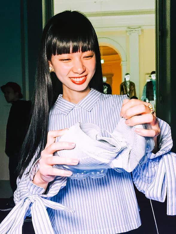 ファッションや音楽カルチャーに影響を与えてきた、エアマックスの30年の歴史と未来を一望するイベント「AIR MAX REVOLUTION TOKYO」レポート