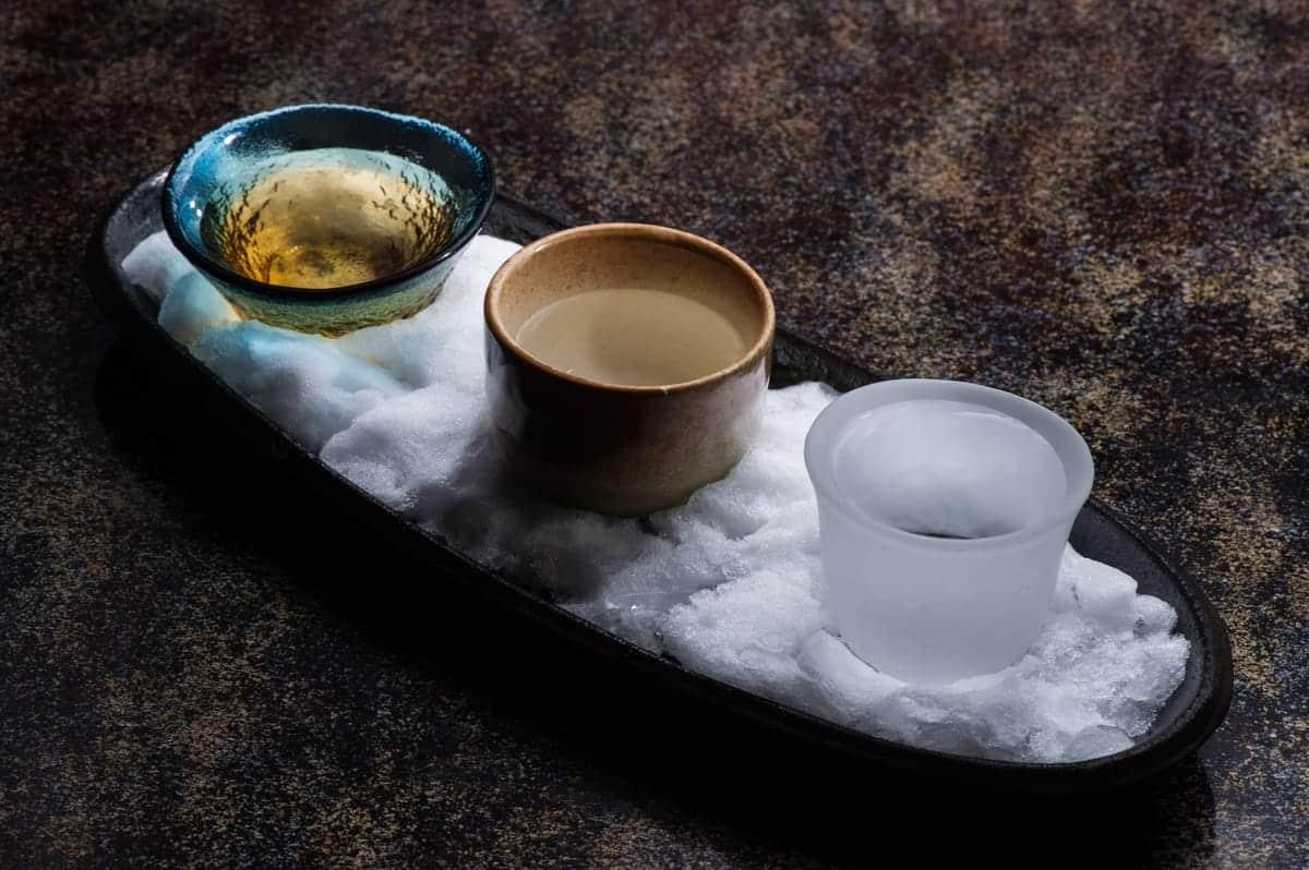 『大人の遠足』が楽しい! 東京から気軽に行ける酒蔵見学4選