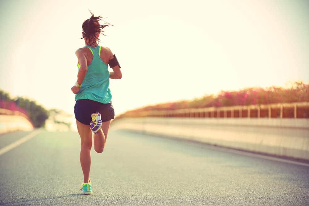 ゆっくり走れば速くなる? ランニング初心者用の『LSDトレーニング』