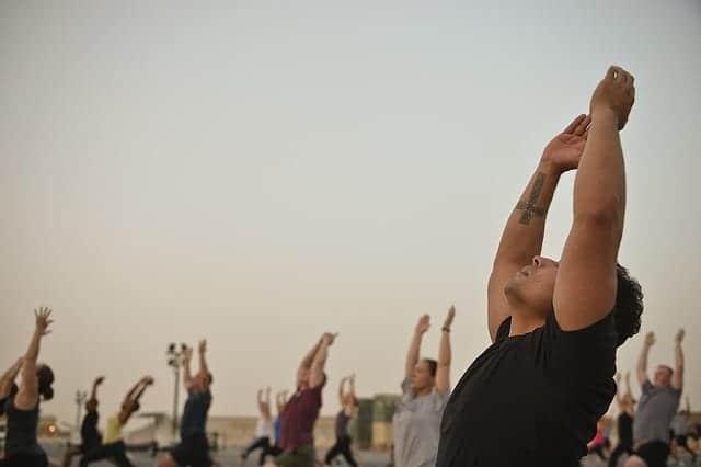授業がはじまる前の『0時間体育』での運動が、脳に与える好影響とは