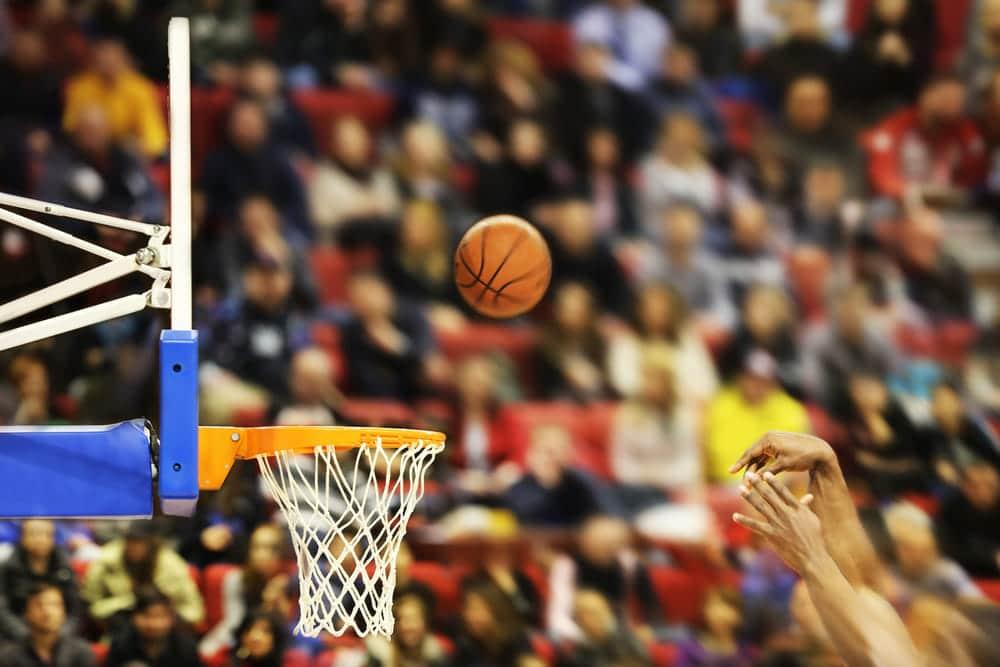 ナイキが払い続けたマイケル・ジョーダンの罰金! NBAで禁止された赤×黒シューズに毎試合5000ドル(約40万円)も