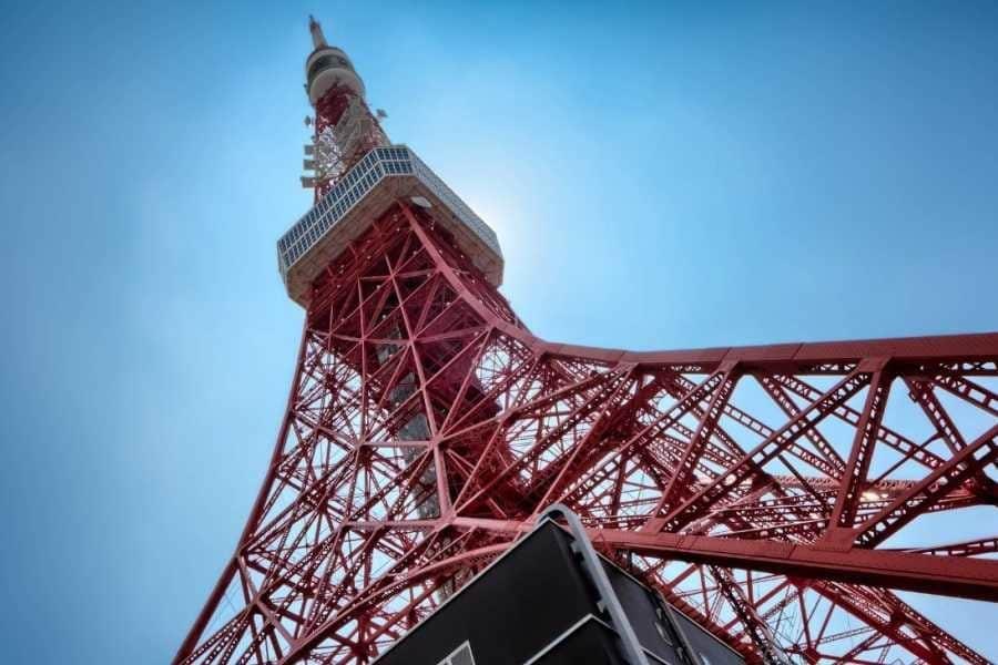 少ない移動で効率よくたくさん応援したい! 『東京マラソン2018』の観戦方法