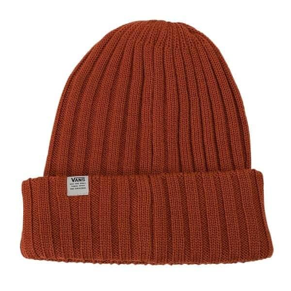 秋冬スタイルにこなれ感を添える。ニット帽を取り入れてつくるカジュアルメンズコーデ