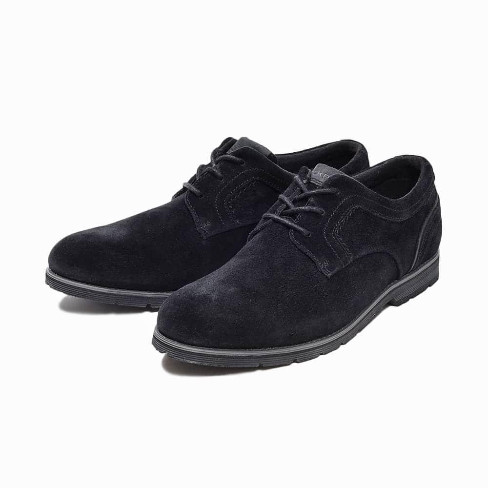オフィスカジュアル、どの靴がダサい?モテる?OLにアンケート調査