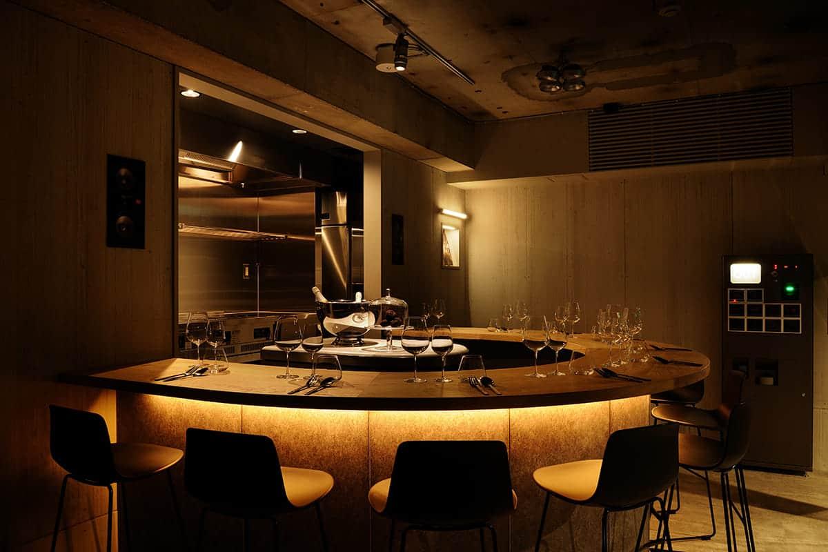 """『ウォークインクローゼット』Vol.5 秋といえばグルメ!BENIが""""究極""""レストランで体験した忘れられないメニューとは?"""