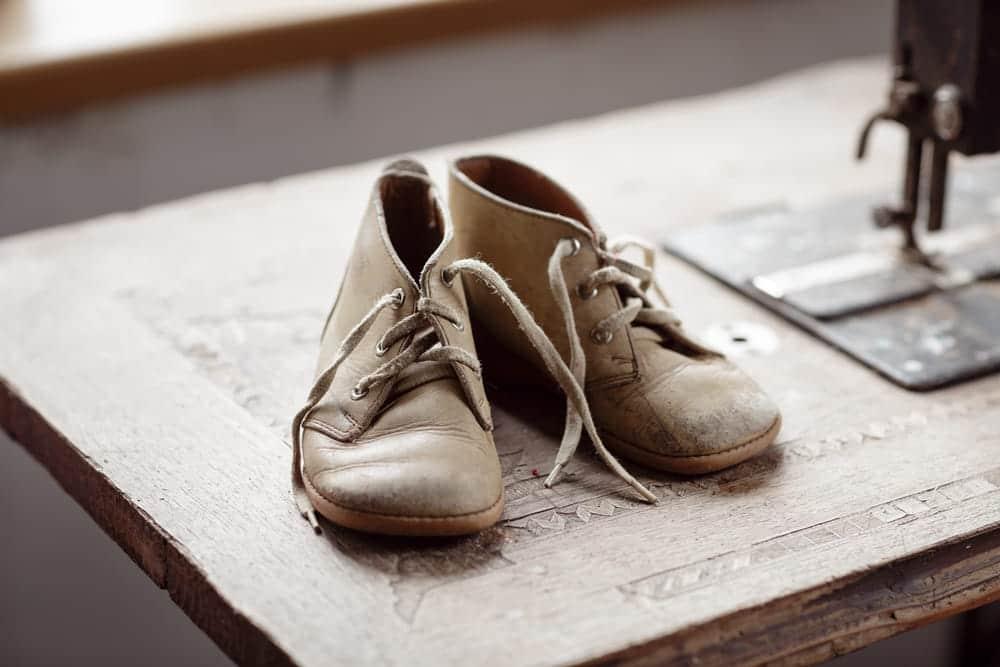 """""""あえて""""の大きいサイズの靴はいいの?悪いの?靴のコンサルタントが指南"""