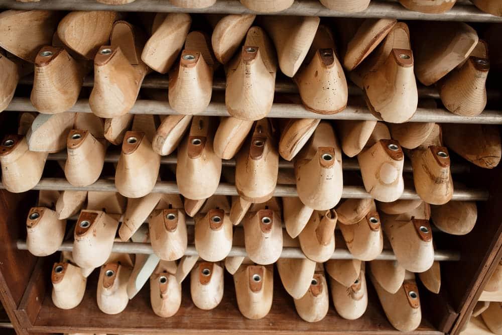 """100歳まで生きるが当たりまえの時代!? """"長く働ける体""""を作る正しい靴のサイズの選び方"""