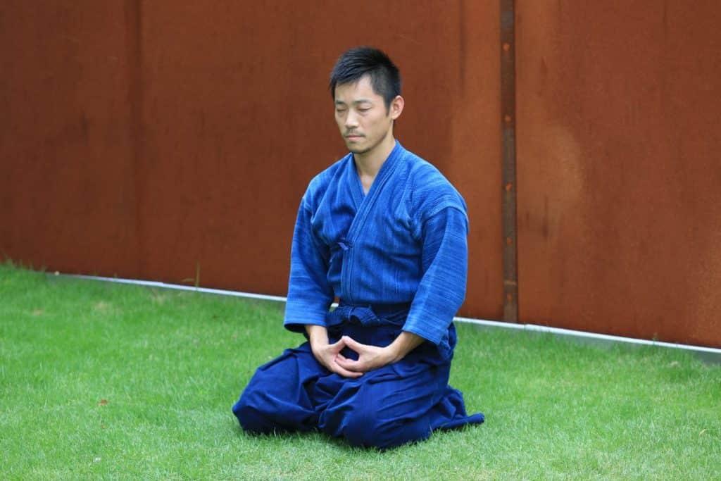ヨガ以外も体験できる!!  食事アドバイス付きの東京のヨガスタジオ『Deportare Yoga』
