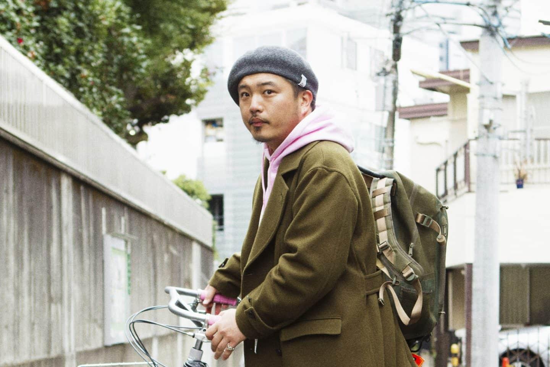 漫画『弱虫ペダル』作者もハマった!新しい自転車スポーツ『シクロクロス』を早めに要チェック!!