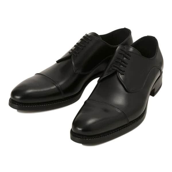 見た目が良いと生涯年収が平均約1780万円も高い!? 評価を上げる靴とは