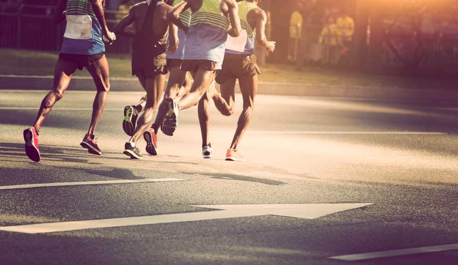 松久淳さんの著書『走る奴なんて馬鹿だと思ってた』から読み解くマラソンの魅力