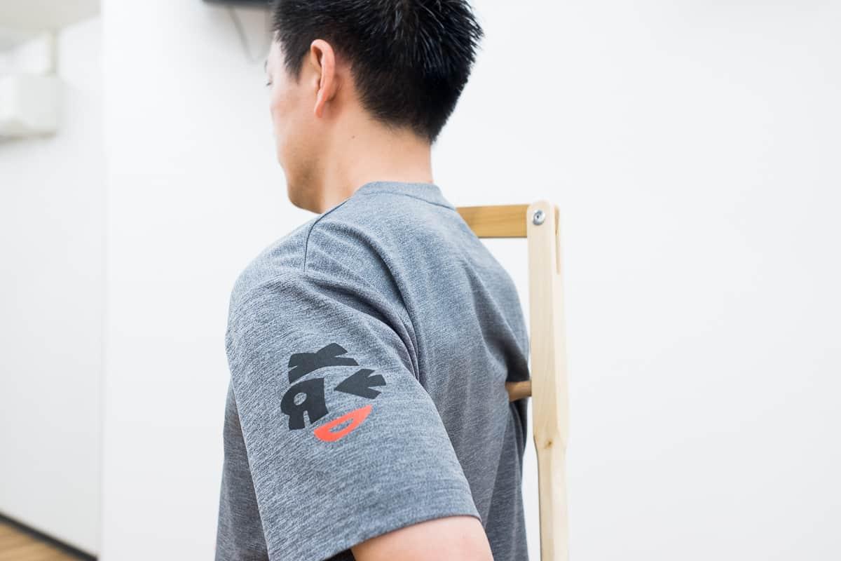 体幹を鍛えバランス良い体へ! ストレッチ・筋トレ時に使いたい道具『からだバー』が新しい