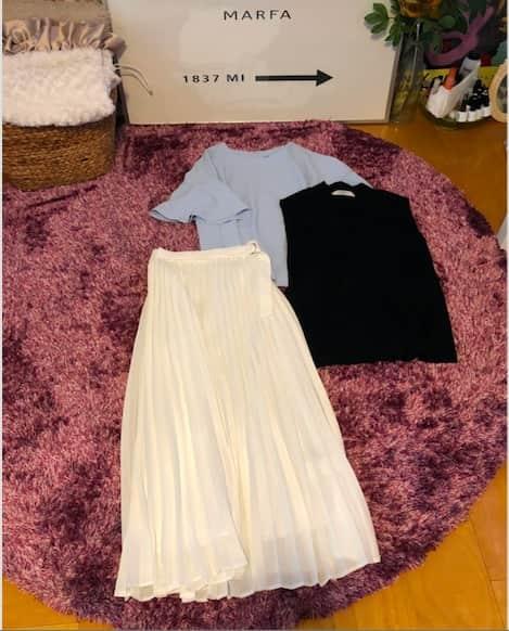 オシャレのプロが選ぶ服のファッションレンタルサービス『airCloset』を試してみた!