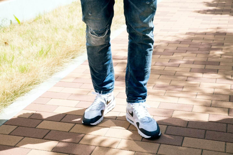 <Bリーグ×ファションの密な関係Vol.4>「なんか……花柄を着てすみません(笑)」川崎ブレイブサンダース:林翔太郎選手・野本建吾選手・辻直人選手の普段着