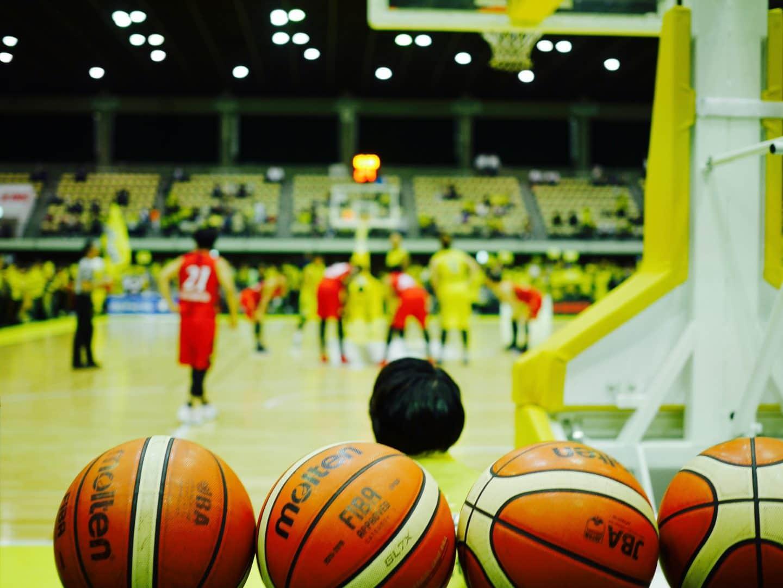 3年目のBリーグ開幕へ! バスケ観戦前に知っておきたい日本バスケの現在地