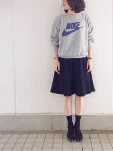 冬ファッションの差は細部に宿る!パンプス×靴下スタイルの鉄則3つ