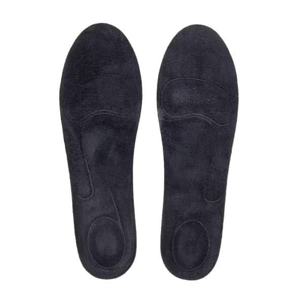 靴擦れが起こるのはなぜ?原因と対策を知って、楽しく出かけよう
