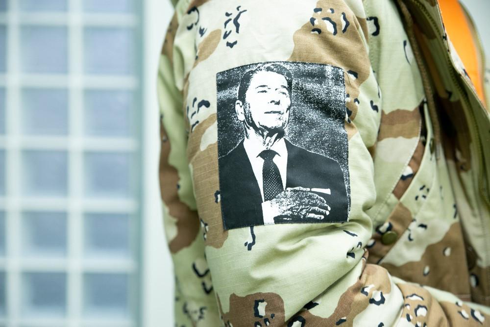 持ってるスニーカーは60足以上!? 三遠・長谷川智伸選手「スニーカーはインテリア」<Bリーグ×ファッションの密な関係Vol.13>