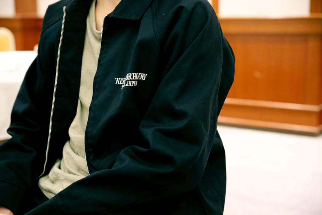 「ワイドパンツがトラウマ」名古屋ダイヤモンドドルフィンズ・満田丈太郎選手<Bリーグ×ファッションの密な関係Vol.16>