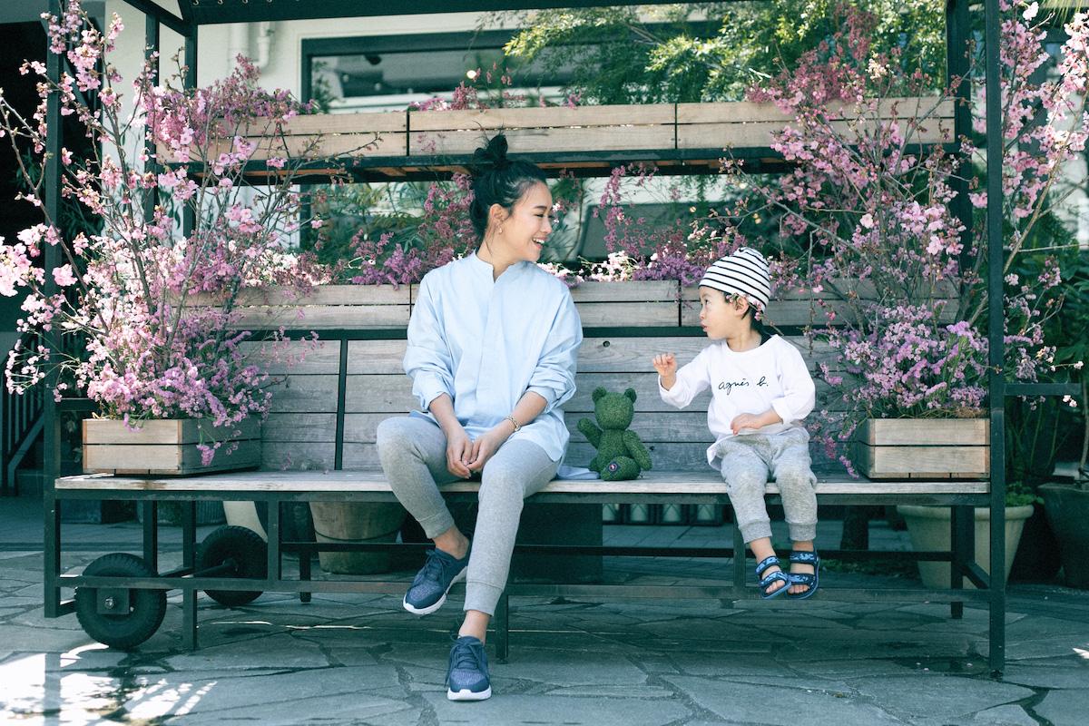 2019年GWに親子で行きたい話題のスポット&イベント8選!スポーティスニーカーを履いて出かけよう!
