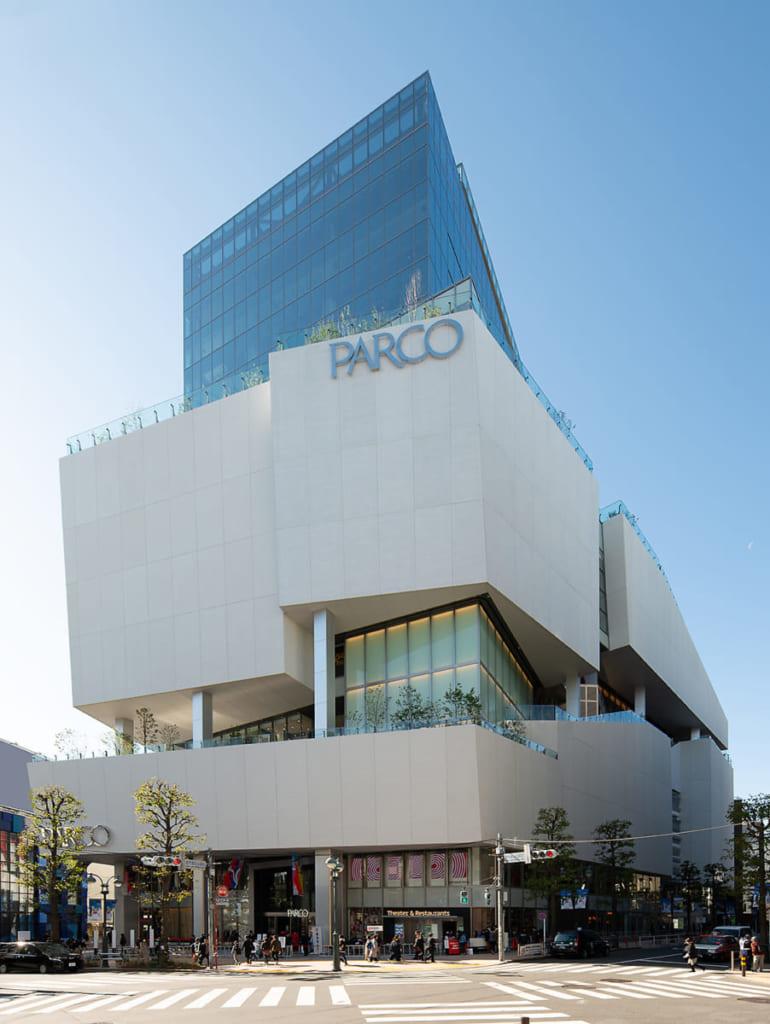 渋谷パルコに4月開校。10代のための新たなクリエイティヴの学び舎『GAKU』