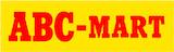 ランニングのプロに聞く! 大人のランにふさわしいシューズの選び方 Vol.4 NEW BALANCE(ニューバランス) 武田信夫編
