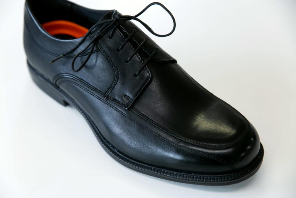 """専門家に学ぶ! 革靴を長く履くために……毎日の""""簡単お手入れ"""""""
