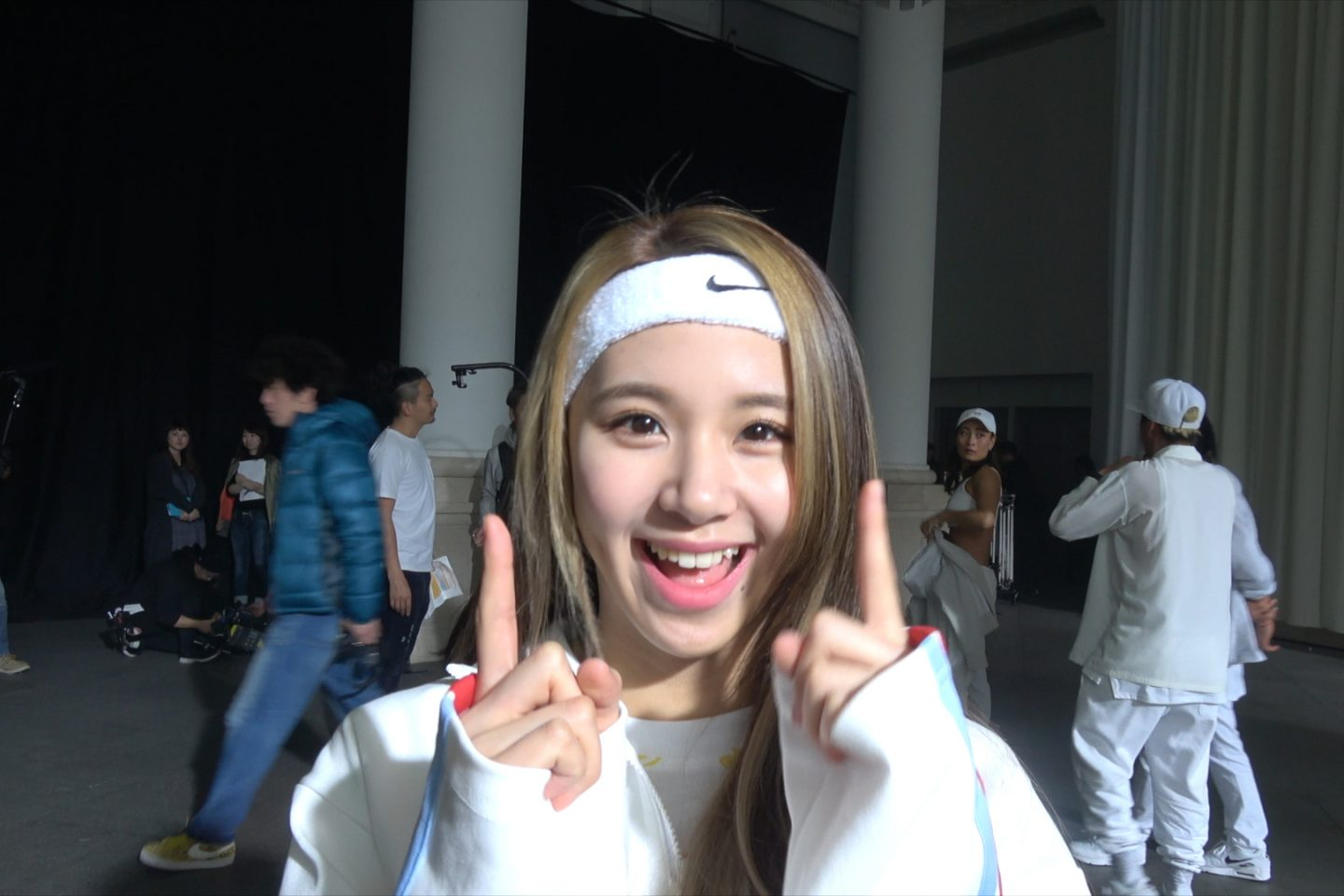re_chaeyoung_034.jpg