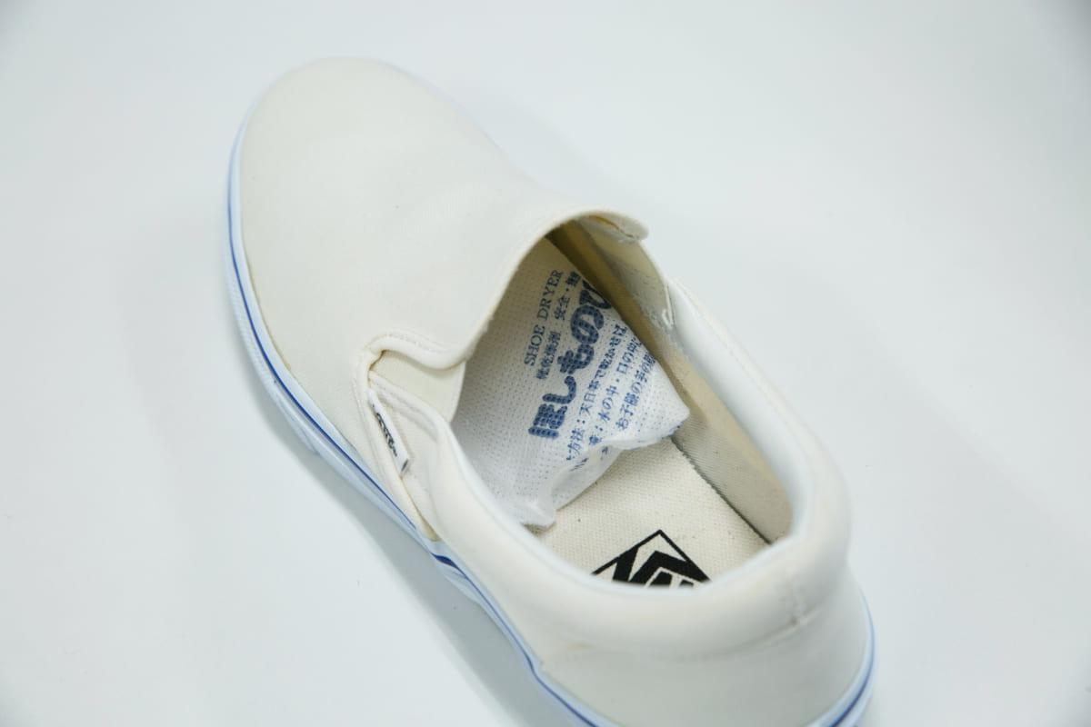 靴のムレ・ニオイを撃退!専門家に聞いた予防法