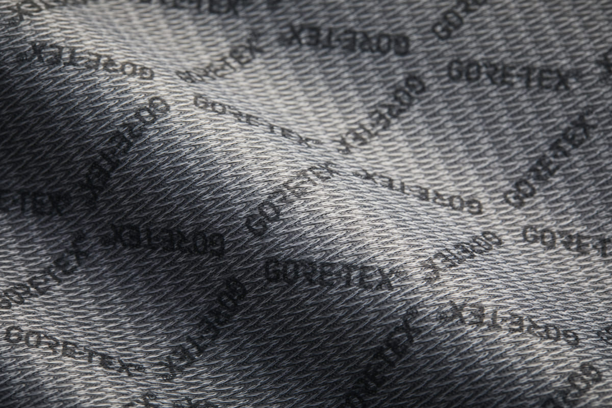 コンバース『オールスター100 ゴアテックス LG HI』の物語【ゴアテックス担当者がスニーカーを語る】