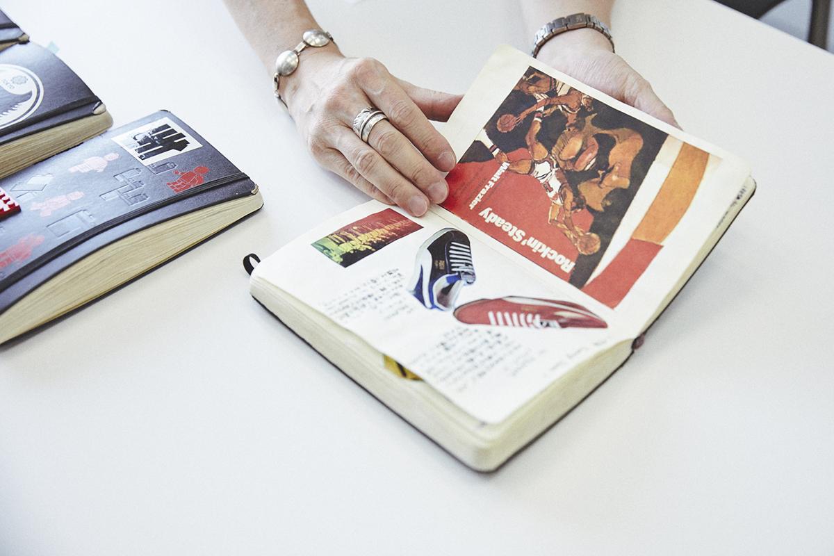 """""""スニーカーを愛するインスタグラマー""""が、生誕50周年を迎えたプーマ・スウェードの魅力を語り尽くす!"""