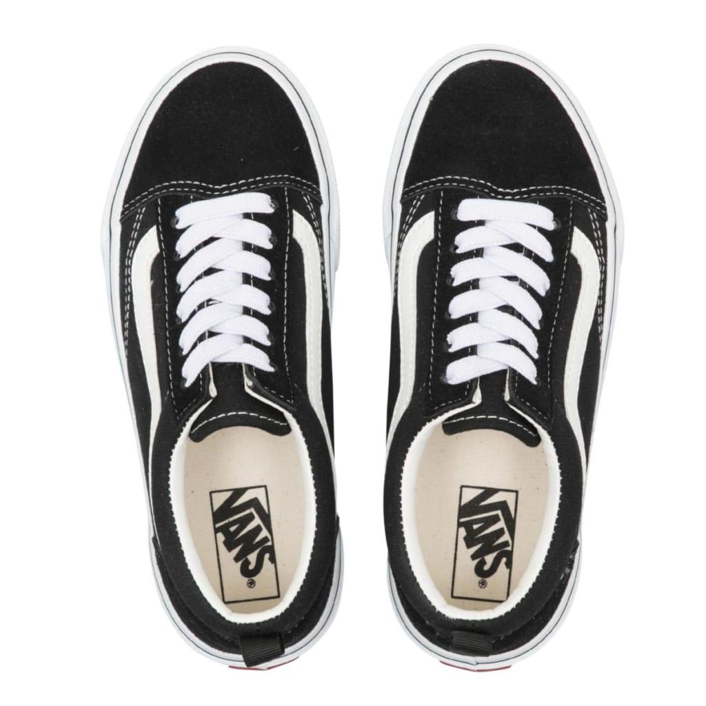 ベビーからジュニアまで。おしゃれ&かわいい子供靴12選