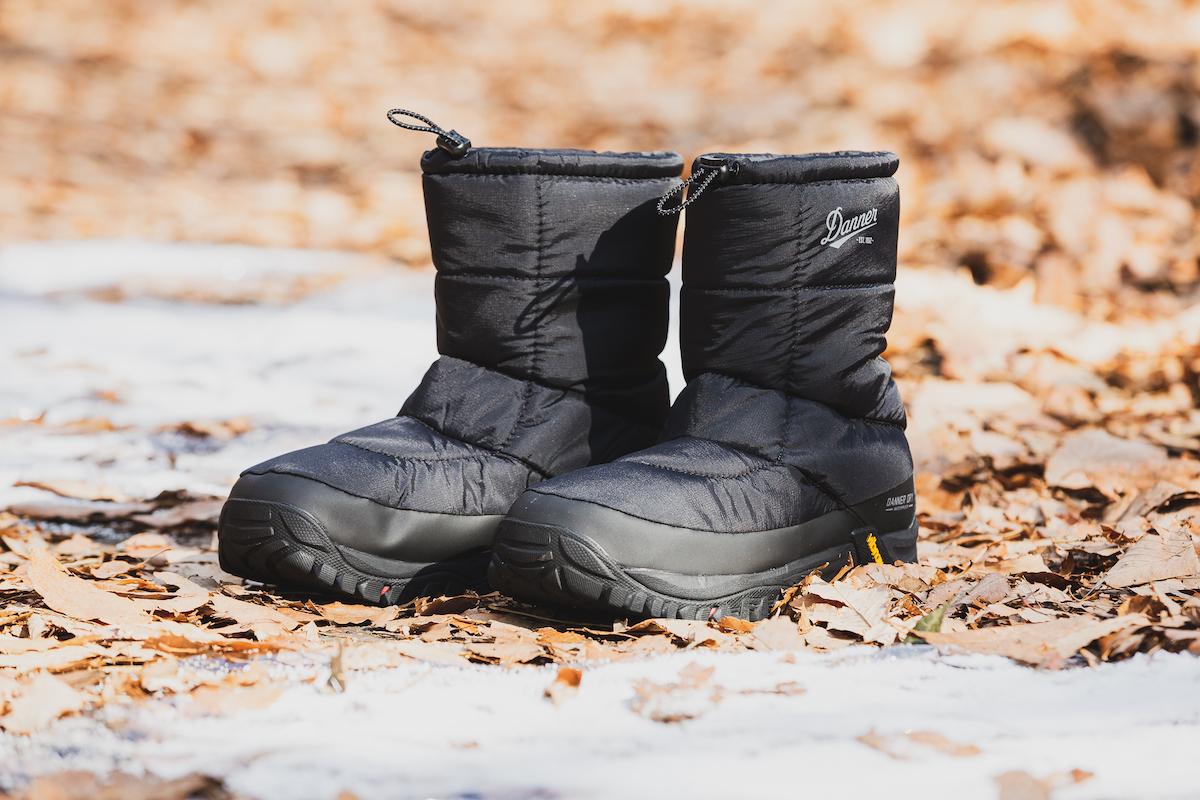 冬の旅行でも寒くない&滑らない!雪道でも安心の雪対策シューズ6選