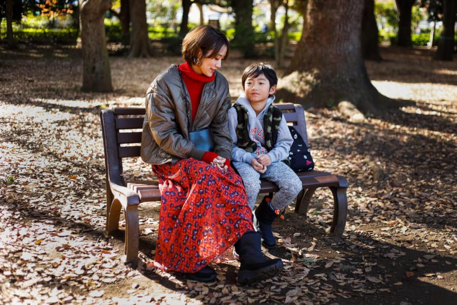 子ども用もオシャレ&種類豊富!ABC-MARTオススメの2019年冬キッズブーツ12選