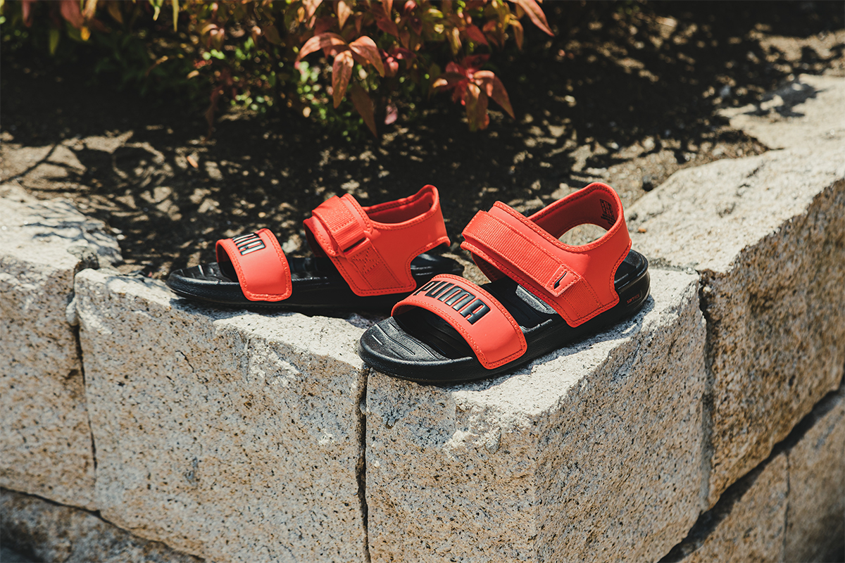ファッション性の高さが人気!この夏履きたいおすすめレディースサンダル12選【2021】